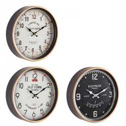 Orologi: Orologio parete sherman d29