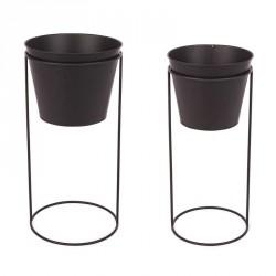 Porta vasi: Porta pianta zaira s