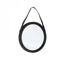 Complementi a muro: Specchio rind to