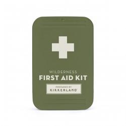 Kit utilità: pronto soccorso - products kits