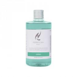 Fragranza di ricarica per profumatore - oppio 200 ml