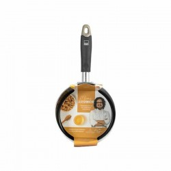 Cotture speciali: Borghese minibrunch casseruola 1m 16 cm
