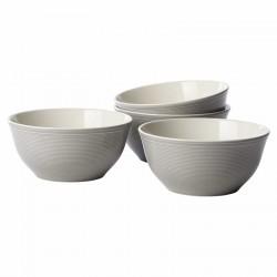 Ciotola bowl stile stone 0,75 lt - serie color loop