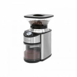 Macchine caffè: Macinacaff㈠ekm 1205