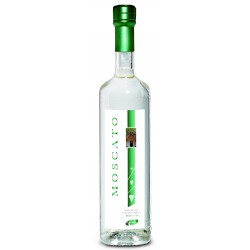 Faled grappa moscato cl.50