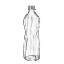Bottiglie e caraffe: Aqua bottiglia 1 lt