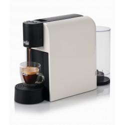 Macchine caffè: Maia macchina espresso s33 white