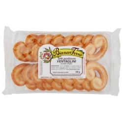 BiancoForno ventaglini di pasta sfoglia 220 g