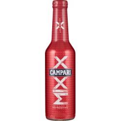Campari mixx red - ml.275