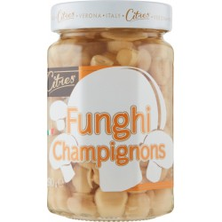 Citres funghi champignon - gr.290