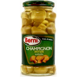 Berni champignon - gr.300