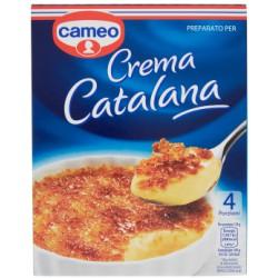 Cameo crema catalana - gr.90