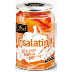 Citres insalatina - gr.285
