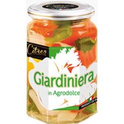 Citres giardiniera - gr.285