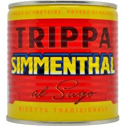 Simmenthal trippa - gr.420