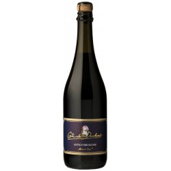 Ceci bruscone lambrusco cl.75
