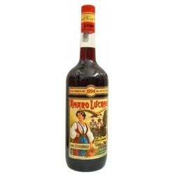 Lucano amaro - lt.1