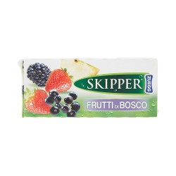 Skipper succo frutti bosco - ml.200 x3
