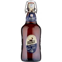 Fischer birra cl.65
