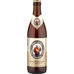 Franziskaner birra cl.50