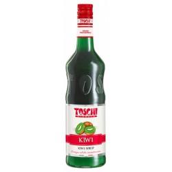 Toschi long drink gusto kiwi 1,32 kg
