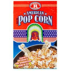 Rebecchi pop corn american - gr.250