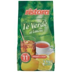 Ristora the verde busta - kg.1