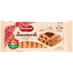 Forno Bonomi Savoiardi 200 gr.