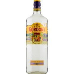 Gordons gin - lt.1