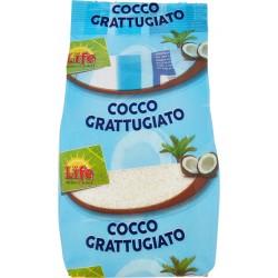 Life Cocco grattugiato gr.250