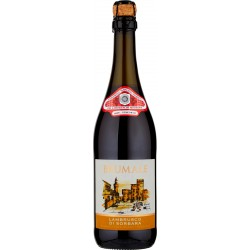 Brumale lambrusco sorbara cl.75
