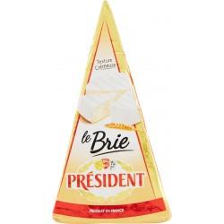 President formaggio brie gr.200