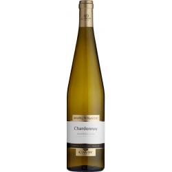 Cavit Mastri Vernacoli Chardonnay Trentino DOC 75 cl.