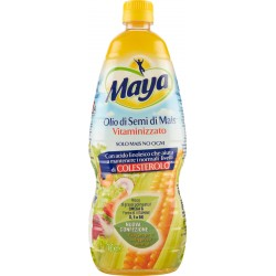 Maya olio mais - lt.1