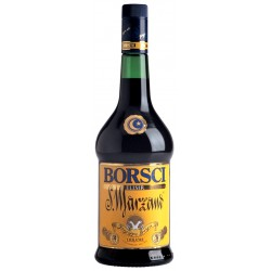 San marzano borsci - lt.1