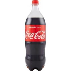 Cocacola lt.1,5