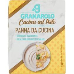 Panna Granarolo ml.200