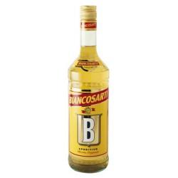 Biancosarti aperitivo - lt.1