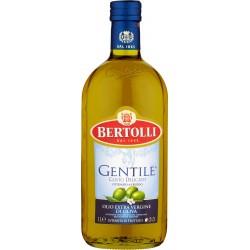 Bertolli olio extra vergine gentile - lt.1