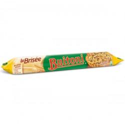 Buitoni pasta fresca brisee gr.230