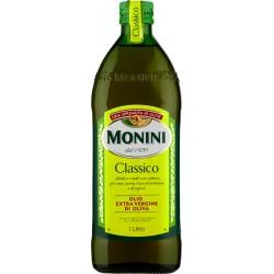 Monini olio extra vergine - lt.1