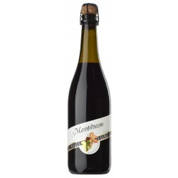 Valle calda lambrusco mantovano cl.75