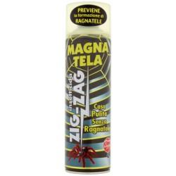 Zig-zag magnatela - ml.500
