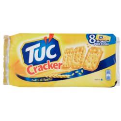 Saiwa tuc cracker - gr.250