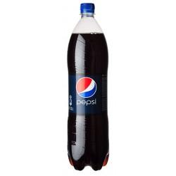 Pepsi cola - lt.1,5