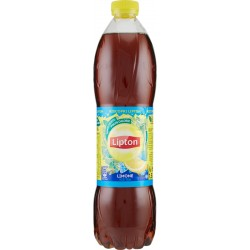 Lipton ice tea limone - lt.1,5