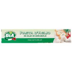 Gia pasta d'aglio - gr.90