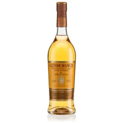 Glenmorangie whisky cl.70