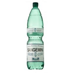 Sangemini acqua naturale - lt.1,5