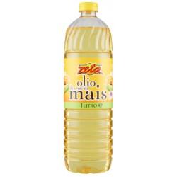 Zucchi olio mais - lt.1